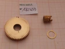 KIT PIGNON MOULINET MITCHELL RIPTIDE 2/0 GL MULINELLO CARRETE REEL PART 182459