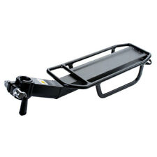 Sunlite Bike Rack Rear Utili-T Beam W/Panier