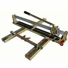 DeWalt SDS-Plus Extreme Bohrer 12x160x100mm DT9552 Hammerbohrer Beton HM Bohrer