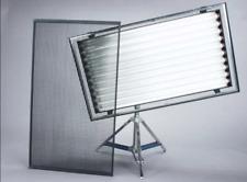 KINO FLO WALL-O-LITE Lighting Fixture Film / TV light