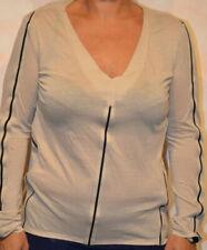 T-shirt, maglie e camicie da donna tuniche taglia 42
