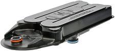 Crankcase Ventilation Filter Dorman 904-418,68002433AB Fits 07-18 Ram W/Diesel