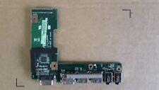 ASUS A52 A52J K52 X52 60-NXMI01000-D03 Board USB Audio VGA