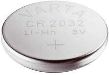200x Varta CR2032 3V Batterie Lithium Knopfzelle CR 2032 VCR2032B Bulk