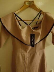 Ladies New Jumpsuit