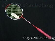 New ArcSaber 11 Carbon badminton racket ARC 11 Badminton Racket 1 pcs