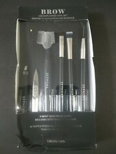Sephora Collection 6 piece BROW Uncomplicated Tool Set new in package