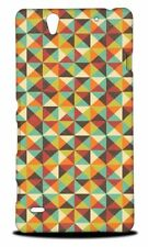 Patterned Mobile Phone Case/Cover for LG