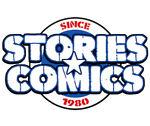 Stories Comics