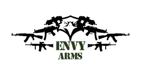 Envy Arms