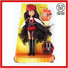 Bratz Costume Party Yasmin as Pretty Pirate Fashion Doll MGA Entertainment Boxed
