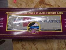 Mth Enjay Plastics 3 Bay Centerflow Hopper 20-97765