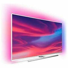 "Philips 43PUS7354 - 43"" - LED 4K (Smart TV)"