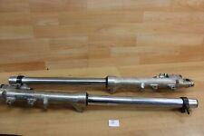 Yamaha XVZ12 XVZ1200 47G 83-86 Gabel 336-144