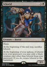 Ichorid | NM | Eternal Masters | Magic MTG