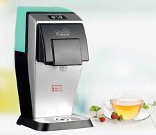 """Heißwasserspender """"kochendes Wasser in Sekunden"""" Tee, Kaffee und Instantgetränke"""