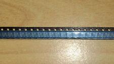 LOT DE 20 DIODES ZENER - BZX84C5V1 - 5,1V - 200mW - CMS SOT-23 - PHILIPS