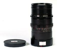 Alpa Kinoptik Paris Apochromat 150mm f/2.8 for Hasselblad Pentax 645D Leica S/S2