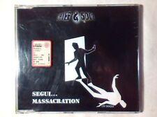 CHIEF & SOCI Segui... cd singolo