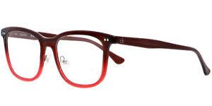 Calvin Klein 5936 NEW Glasses Frames | Ideal For Prescription Glasses