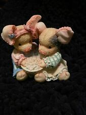 This Little Piggy Tlp Never a Boar with You Pigs Sharing Popcorn 130915 Enesco