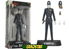 The Bobby - We Happy Few Action Figure