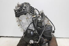 19-20 KAWASAKI NINJA ZX6R ZX636 ENGINE MOTOR 100% STRONG RUNNER GOOD TO GO