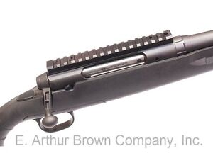 28 Nosler EABCO Accuracy Barrel fits Savage 110 Rifles 1:9 Blue