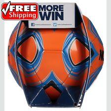 c9dc12bb99 Wilson NCAA copia pelota de fútbol