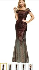 everpretty evening dress