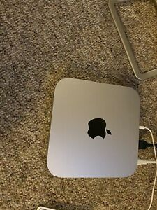 mac mini 2014 Bundle