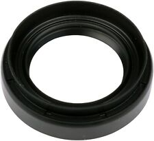 Auto Trans Output Shaft Seal fits 2003-2010 Honda Accord  SKF (CHICAGO RAWHIDE)