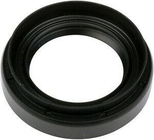 Manual Trans Output Shaft Seal-Coupe Right SKF 15796