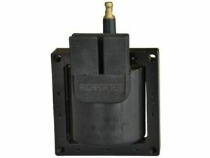 For 1985-1994 Ford Tempo Ignition Coil Spectra 13527JR 1986 1987 1988 1989 1990