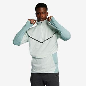 Nike Dri-Fit Men Sphere Transform Tech Pack Hoodie AR1709-005