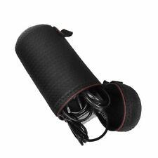 1 X Black Hard Case Cover Storage Bag For JBL Extreme Wireless Bluetooth Speaker