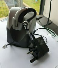 PLANTRONICS CS70N/A HEADSET (IN31S2)