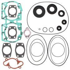 Full Engine Gasket Kit W/Seals SkiDoo Formula XTC 91 Snowmobile 711165D