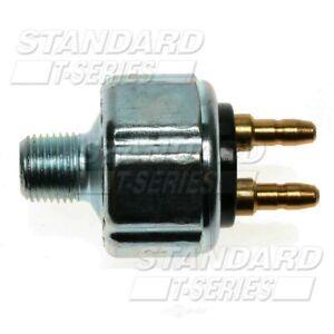 Brake Light Switch  Standard/T-Series  SLS27T
