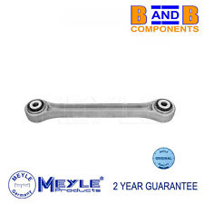 PORSCHE 911 996 997 REAR TRACK CONTROL ARM A1241