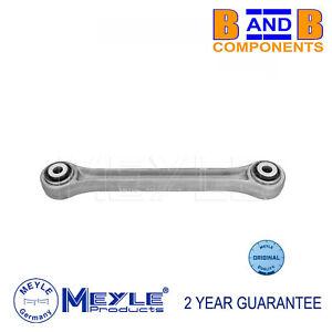 PORSCHE REAR TRACK CONTROL ARM 911 996 997 A1241