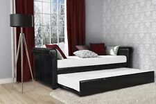 DHP Giada Daybed and Trundle