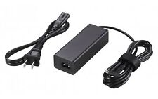 AC Adapter For Freway 3652-2600-SX 36V  And Charger For Electric Bikes 36 Volt
