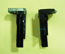 New Flash Plate Flash Board Unit Repair Part for Canon A4000 Camera