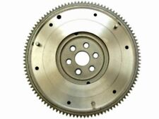 Clutch Flywheel-Premium AMS Automotive 167726