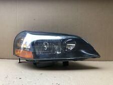 2001 2002 2003 Acura CL Passenger Right Side Xenon HID Headlight Lamp Tested OEM