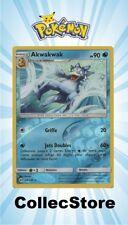 ☺ Carte Pokémon Akwakwak REVERSE 29/149 VF NEUVE - SL1 Soleil et Lune