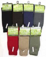 Bamboo Xtr-Thk Socks - RRP 14.99