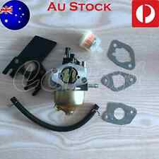 Carburetor For Ryobi RGN2400A 2000W 2400W 4-stroke Petrol Generator Carb Filter