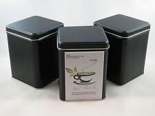 Ceylon Black Tea Trio